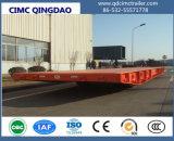 Cimc 40FT/62FT клеммой стабилизатора поперечной устойчивости прицепа Mafi шасси погрузчика