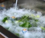 Wasc-10 овощей и фруктов стиральной машины для очистки
