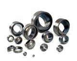 Kugelförmige normale radialpeilungen GE-… E für Zylinder