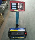 USA-Autobatterie Bci 49 88ah 12V Automobil-Batterie