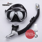 Thenice Diving Mask and Respiration Tube