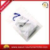 Piccolo sacchetto dei sacchetti del Drawstring per il codice categoria di economia