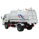 Camion di Tranfer per il grande camion di immondizia