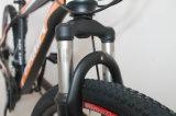 26 bicicleta da montanha da velocidade de Pama 21