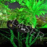 Laser-Weihnachtslicht-Stern-Projektor-Erscheinen für Halloween, Weihnachten, Partei mit Cer, RoHS