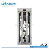 Stabilisateur sans contact électromagnétique 100kVA de tension