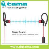 Sweatband Lecteur MP3 Bluetooth, écouteur sans fil MP3