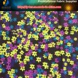 Wenig Blumen-Drucken auf Polyester-Taft-Gewebe für Umhüllung