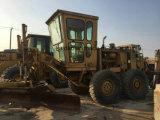 يستعمل زنجير [140غ] محرك آلة تمهيد مع كسارة ونصل (قطع [140غ])