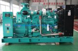 gruppo elettrogeno diesel genuino di 413kVA Cummins dal fornitore dell'OEM