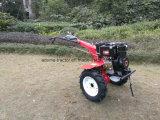 Diesel 178f 6HP Cultivador Ce