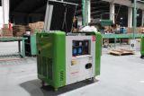 498cc 7kw Dieselenergien-elektrischer Generator