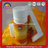 1000mg Tablette Cordyceps pour soins rénaux