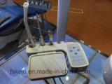 Китай лучших стоматологических стул цен на медицинское оборудование