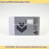Zugriffs-Karten-kompatible EM-Nähe China-RFID 125 kHz