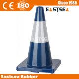화이트 / 오렌지 / 옐로우 / 그린 / 블루 PVC 콘