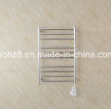 Foshan 제조자 원래 가격 스테인리스 수건 방열기 (9005)