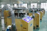 De volledig Geautomatiseerde Breiende Machine van de Hoed