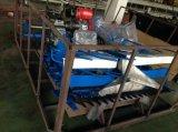 Machine de reliure de blé à essence de 5.5HP à 9HP