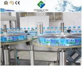 Автоматическая горячая машина для прикрепления этикеток клея Melt