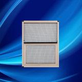 Aluminiumlegierung-Fenster-Bildschirm für Fenster und Türen