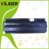 Cartucho de toner compatible de la copiadora Tk437 de las mercancías rápidas para Kyocera