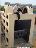 15-30tph PE 턱 쇄석기 또는 광업 소형 쇄석기 기계 또는 쇄석기 플랜트