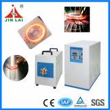 Zangen-Wärmebehandlung-Induktions-Heizungs-Maschine
