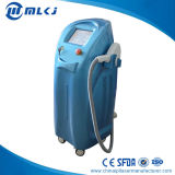 Capelli verticale 808nm rimozione diodo laser con CE, certificazione ISO