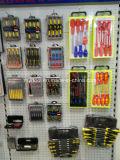 Heißes Sale-500PC Bohrgerät-Hilfsmittel-Set mit Handwerkzeug-Installationssatz (FY500B)