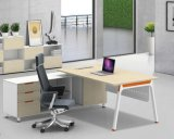 مكتب طاولة حديثة مكتب طاولة ([فك1809])