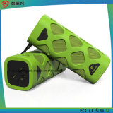 4000mAh делают диктора водостотьким Bluetooth спортов