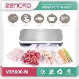 Neue Ankunfts-bewegliche Haushalts-Nahrungsmittelsparer-Vakuumabdichtmassen-Verpackungsmaschine
