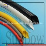 UL 300 V 600 V extruido de PVC transparente tubo del fabricante de China