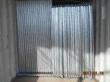 Völlig galvanisierter heißer eingetauchter beweglicher Swimmingpool-Zaun (XMS15)
