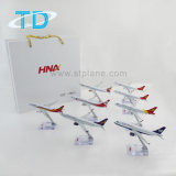 Promotion Tornado Fighter Airplane Model