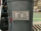 Compressore d'aria elettrico della vite di BK110-8T 110KW 700cfm 8Bar