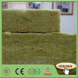 Панель шерстей утеса базальта при высокая плотность сделанная в Китае