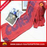 専門の屋外の防水ピクニック毛布
