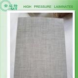 HPL ha laminato la fabbricazione dello strato/materiale da costruzione