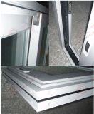 防音アルミニウムまたはアルミニウムスライディングウインドウ(BHA-SW16)