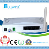 4 X Fe Gpon Ont Direct Connect The Huawei Olt