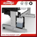 """"""" stampante di getto di inchiostro di ampio formato 44 F6280/F6200 per stampaggio di tessuti"""