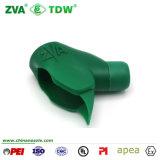 Cubierta automática del surtidor de gasolina de Zva Simline (BT044)