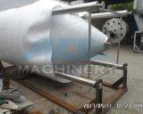 mini strumentazione della fabbrica di birra di 50L 30L 100L 500L 1000L (ACE-FJG-Z1)
