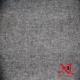 tissu de sofa tissé par coussin à la maison du textile 100%Polyester teint par capitonnage
