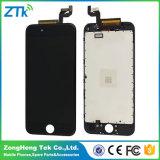 Мобильный телефон LCD запчастей для экрана касания iPhone 6s