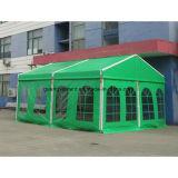 De MiniTent van de Tent van de Meditatie van de Tent van de Berg van de Tent van de douane