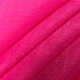 15D DTY cuadros escoceses Tejido de nylon para prenda exterior