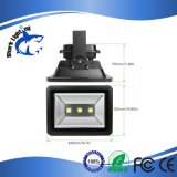 Proiettore luminoso eccellente 150W